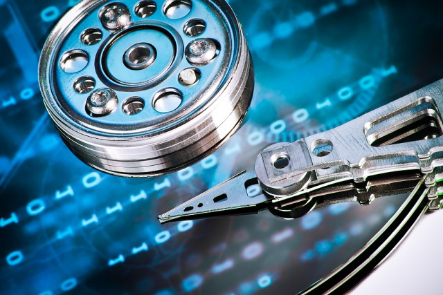 Chicago IL Data Recovery Services Data Recovery