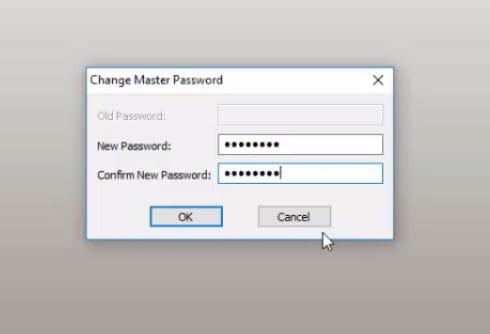 Bagaimana cara menggunakan software private folder