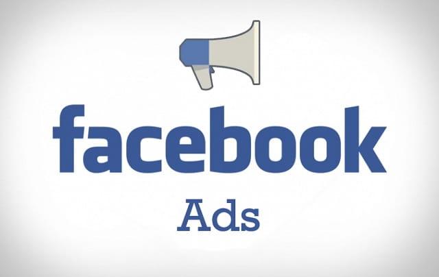 sumber pendapatan facebook