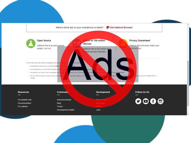 Cara Menghapus Iklan di Google Chrome Desktop dan Mobile / Android