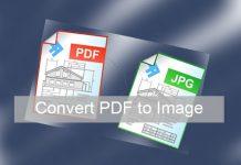 cara convert pdf ke gambar