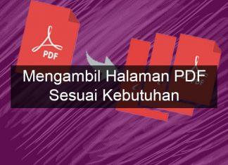 split file pdf