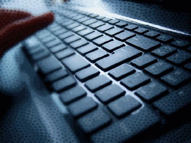 Daftar tombol sebagai cara masuk BIOS pada semua merk Laptop