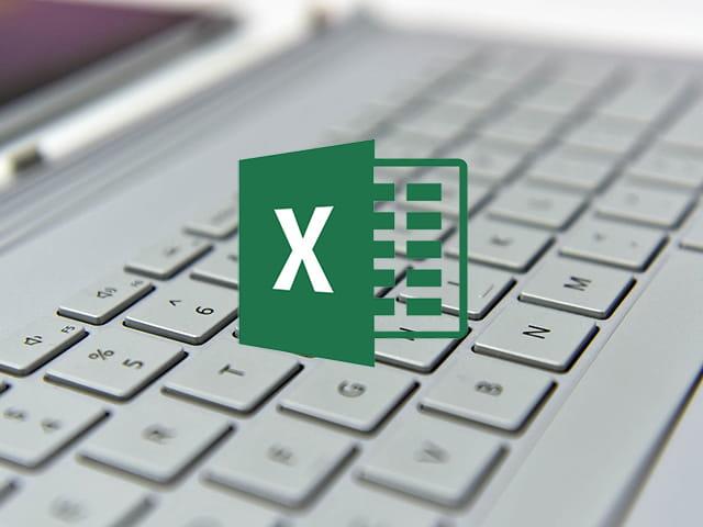 Daftar kumpulan shortcut keyboard pada Microsoft Excel yang harus anda ketahui