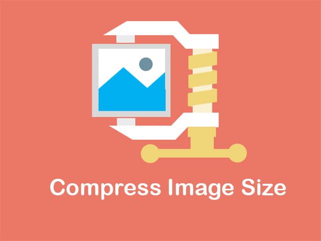 cara mengecilkan ukuran file foto dengan paint di Laptop Windows