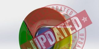Cara update Google Chrome Dekstop