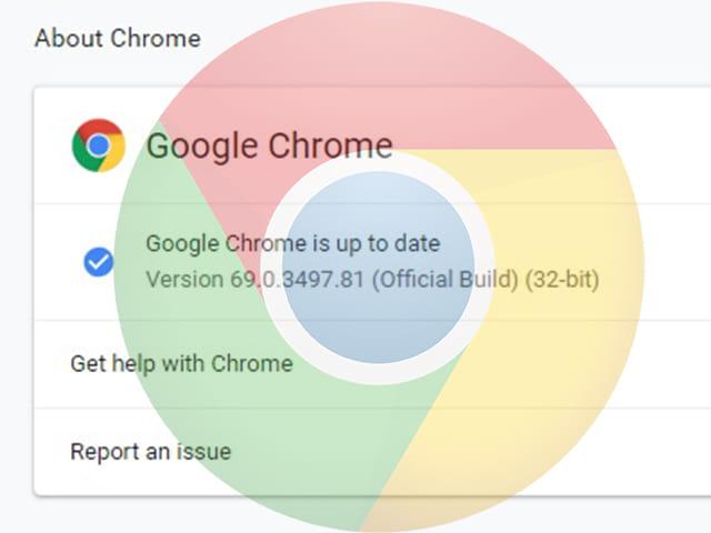 Inilah yang baru pada Google Chrome 69