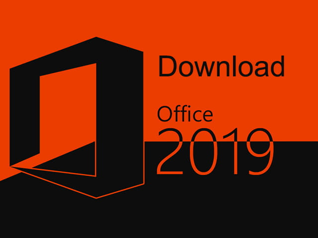 cara download microsoft office 2019 dari server Microsoft