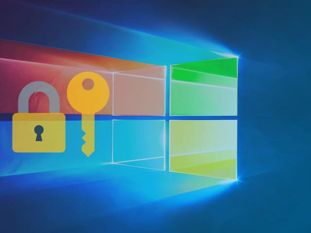 Perbedaan Windows yang sudah diaktivasi dengan WIndows yang belum diaktivasi