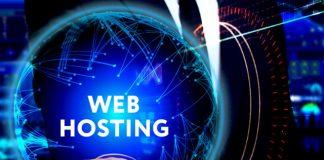 Pengertian dan fungsi hosting