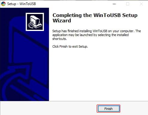 Cara mudah Install Windows 7 di Flashdsik