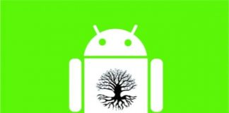 Cara mudah root android dengan menggunakan PC atau tanpa PC