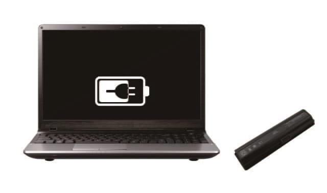 Jangan lakukan kesalahan merawat Laptop ini