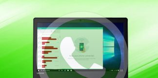 Cara menggunakan WhatsApp di Laptop Windows