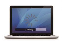 Penyebab dna cara mengatasi Laptop lemot
