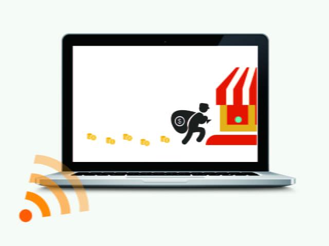 3 Tindakan Atau Cara Menangani Penipuan Online Di Internet