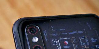 Jenis-jenis Smartphone Android yang menggunakan kamera 48MP