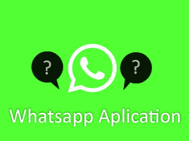 aplikasi alternatif pengganti whatsapp