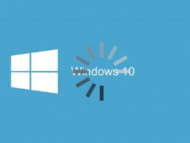 cara mengatasi windows 10 yang lemot setelah diupdate