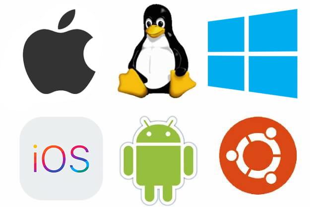 Perbedaan ntfs dan fat32 dari segi kompatibilitas OS