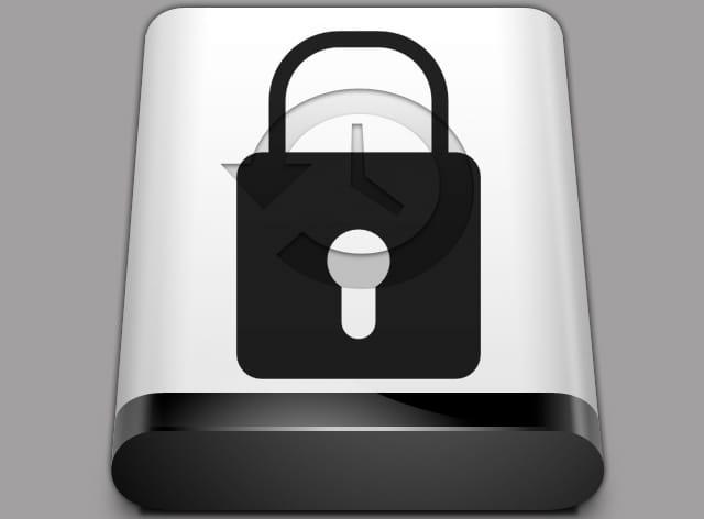 Sistem file mana yang lebih aman