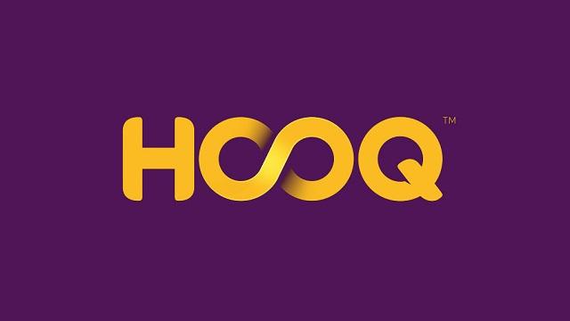aplikasi streaming film hooq
