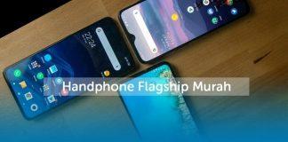 handphone flagship murah
