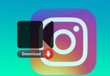 cara download video dari instagram tanpa aplikasi