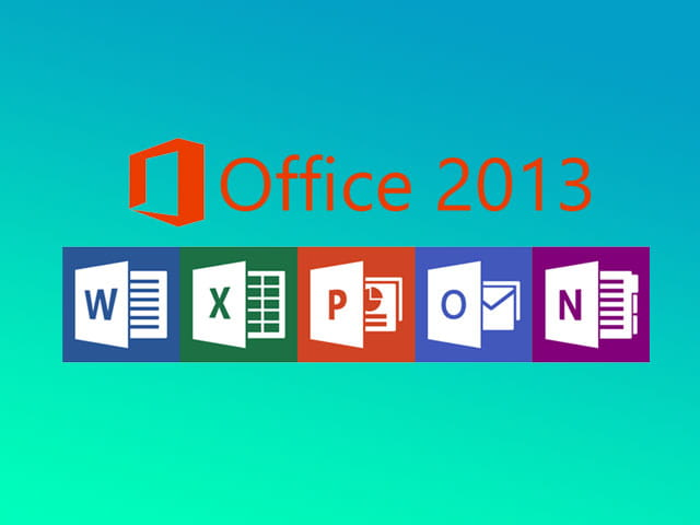 Cara install Microsoft Office 2013 di Windows