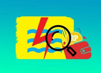 Cara mengecek tagihan listrik pasca bayar online