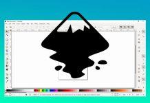Cara mudah download dan install Inkscape di Windows