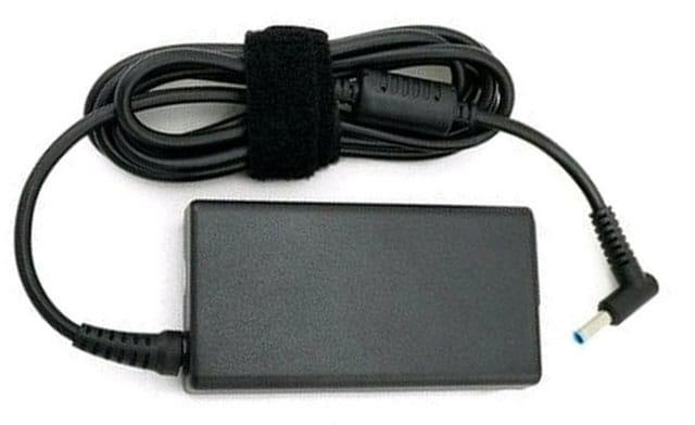 Gunakan charger asli