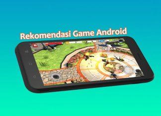 Rekomendasi game Android terbaik saat bosan di rumah
