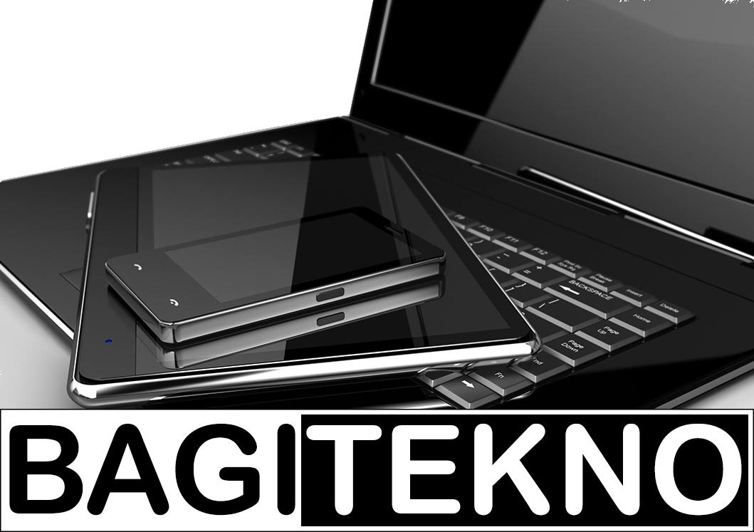 About BagiTekno