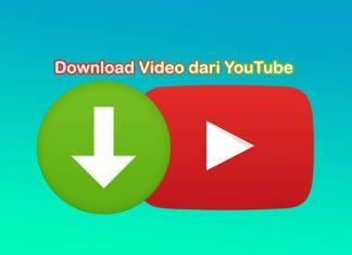 Cara download Video YouTube di PC dan Android