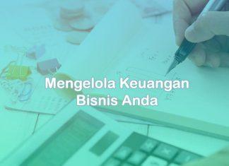Cara mengelolah keuangan bisnis eCommerce