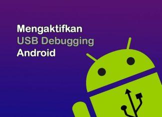 Cara mengaktifkan fitur USB debugging di semua HP Android