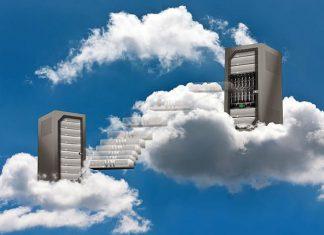 kenapa memilih cloud server dibanding VPS biasa dan Shared Hosting